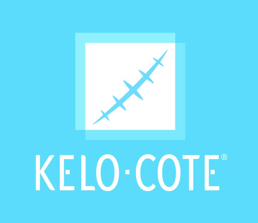 Kelo-Cote Logo