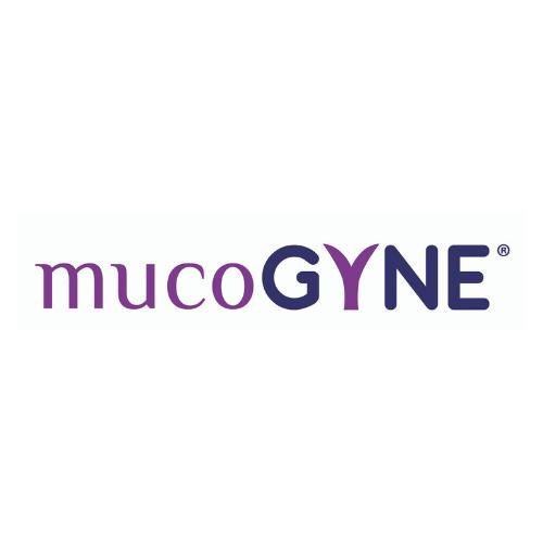 Logo Mucogyne