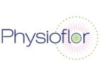 Logo Physioflor