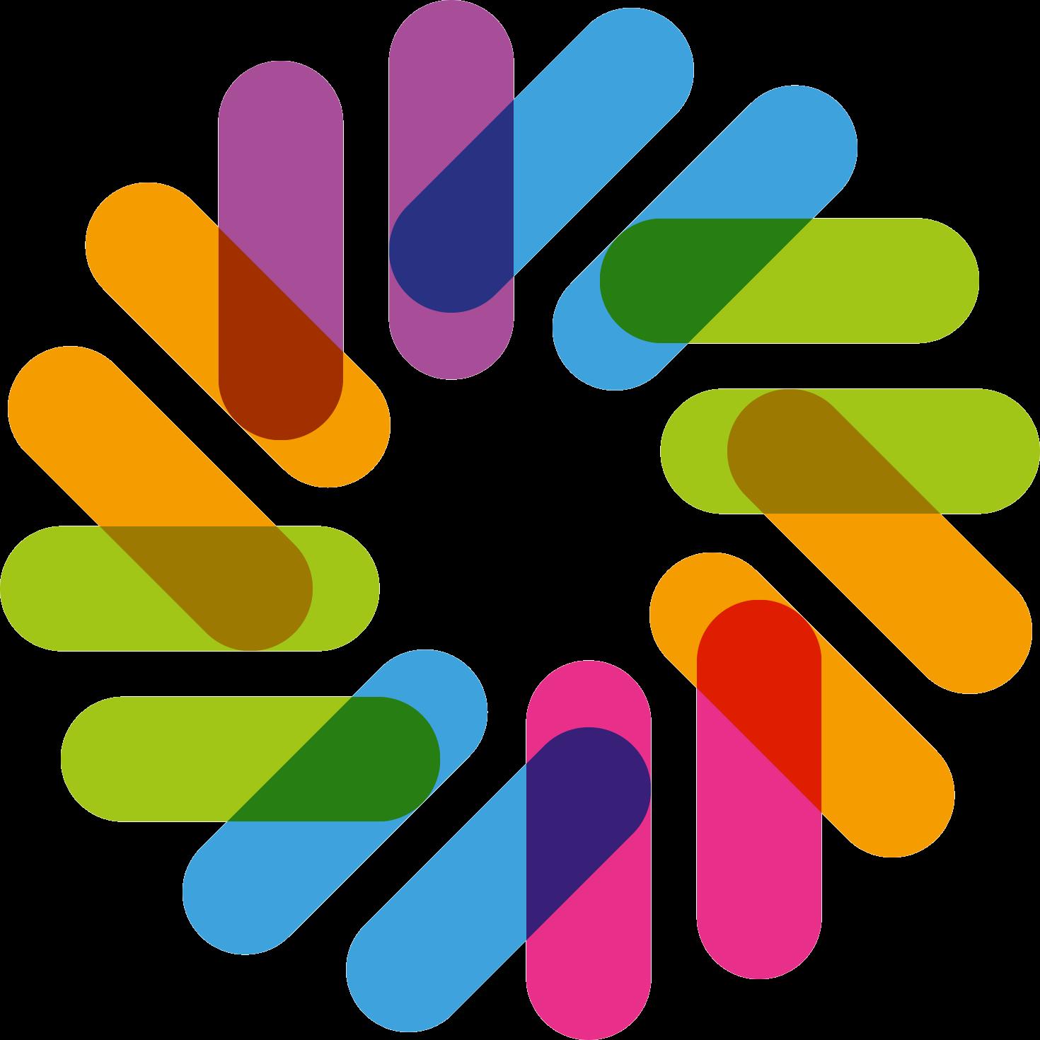 Logo Symbiosys