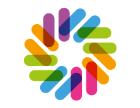 Logo roue Symbiosys