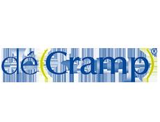 Logo déCramp