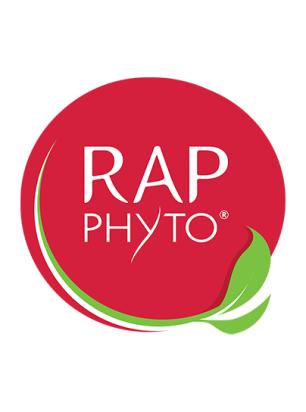 Logo RapPhyto